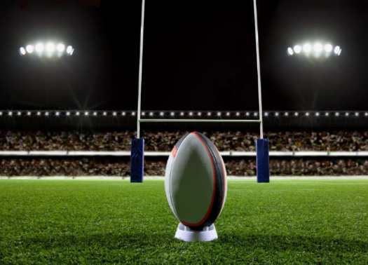 Rugby betting tips gray code table 5 bitcoins